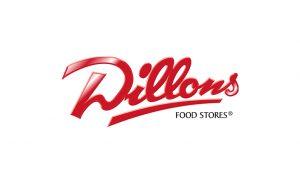 Dillons at 37th and Woodlawn - Wichita, Kansas