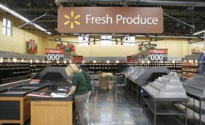 Derby Wal-Mart