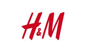 By Late This Year, Wichitans Will No Longer Have To Travel To Other Places To Shop At H&M, Such As This Store In New York. The Swedish Retailer Is Opening At Towne East Square. Christopher Lee-New York Times